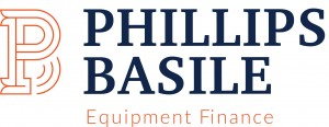 Phillips-Basile-Logo-Stacked-Navy-300x116.jpg