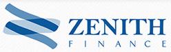 Zenith-Finance-Logo.png
