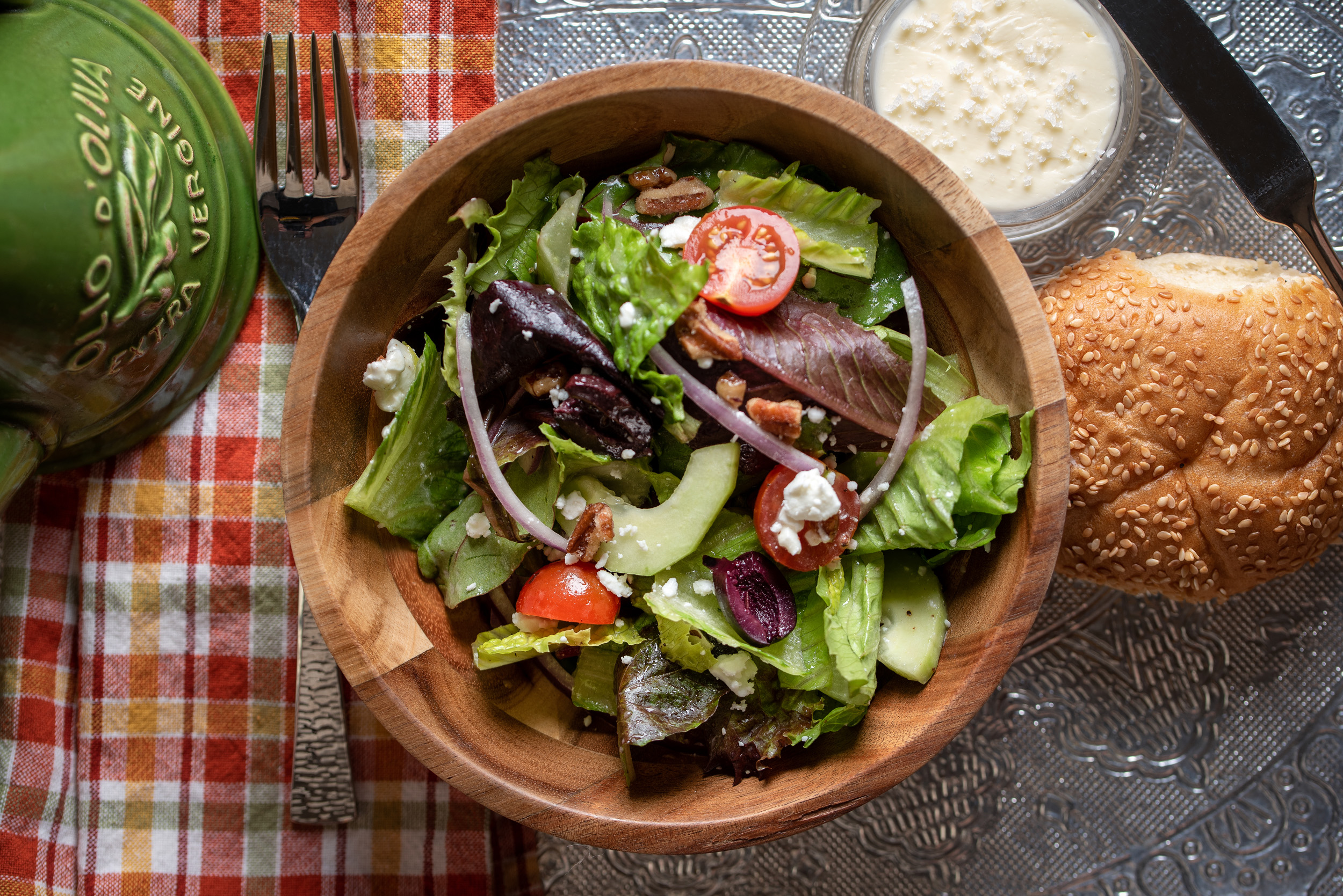 Matador Salads-4.jpg
