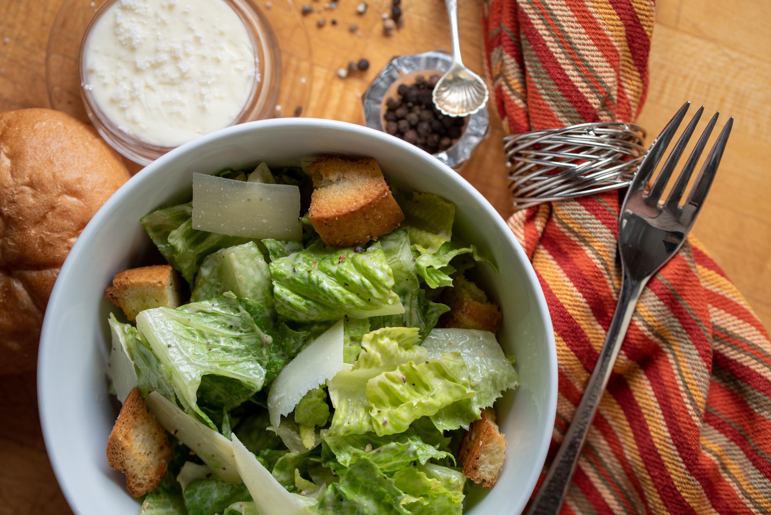 Matador Salads-1.jpg