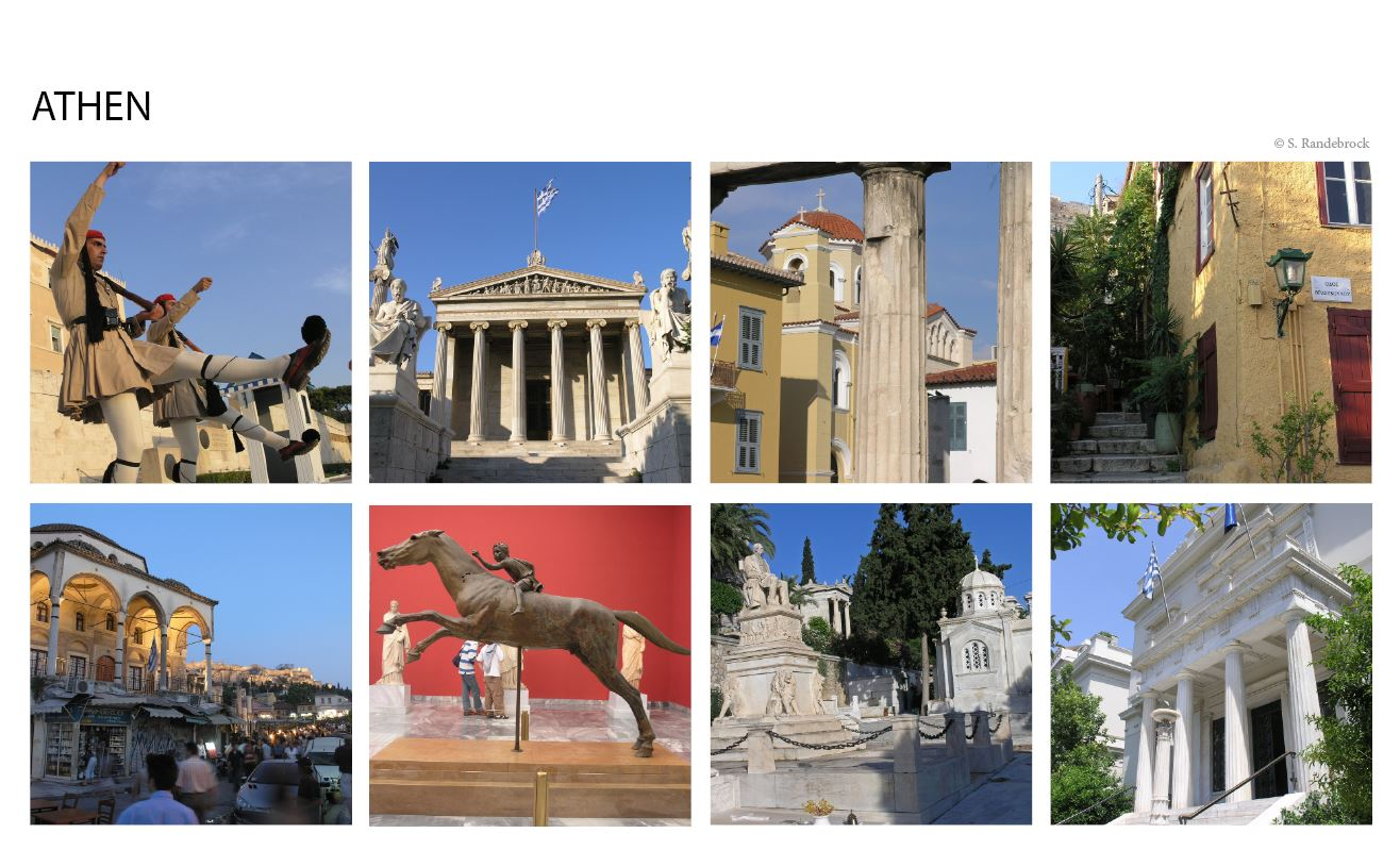 Athen.JPG