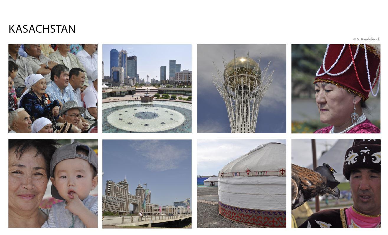 Kasachstan.JPG