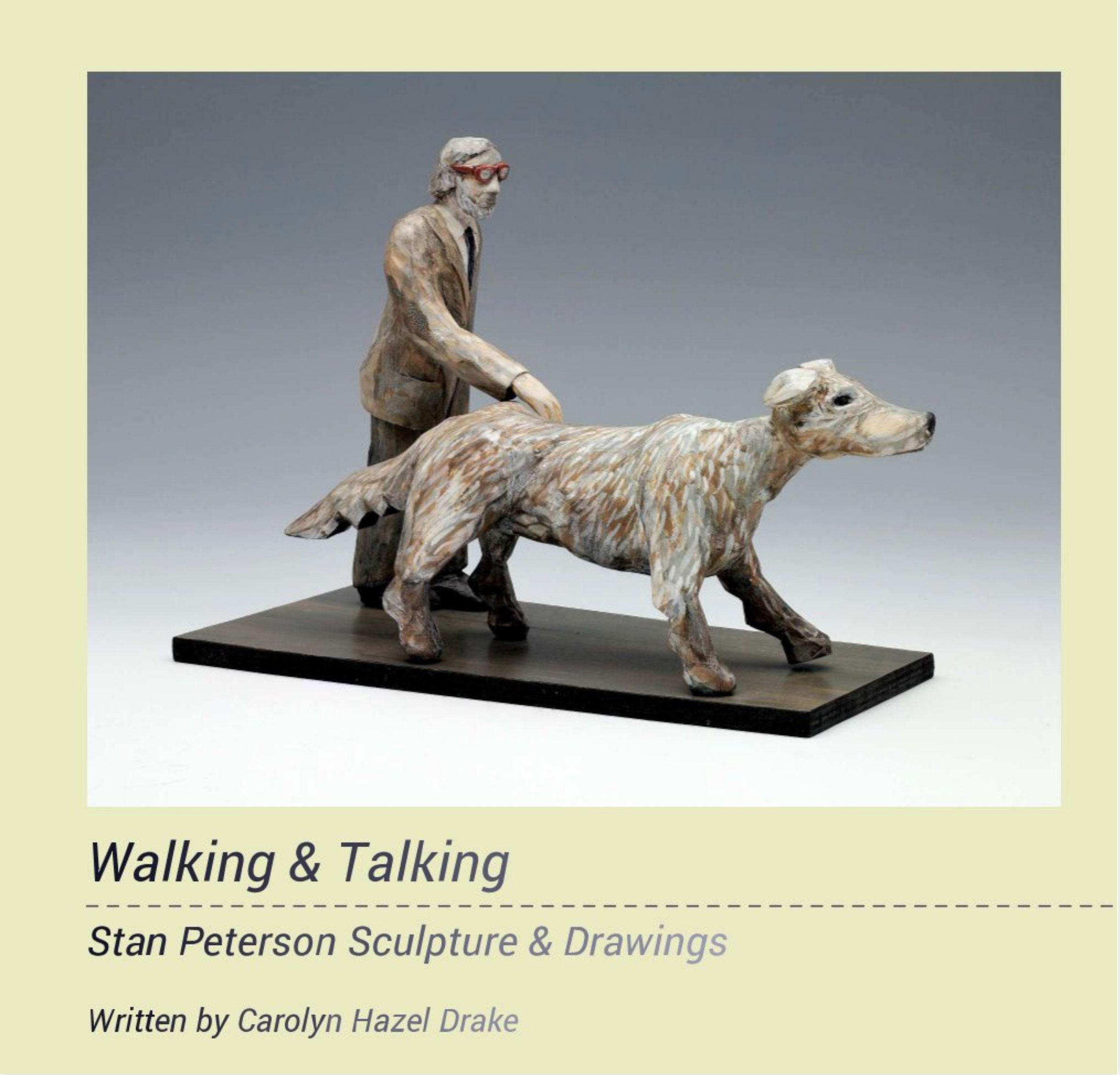 walkingtalking_001.jpg