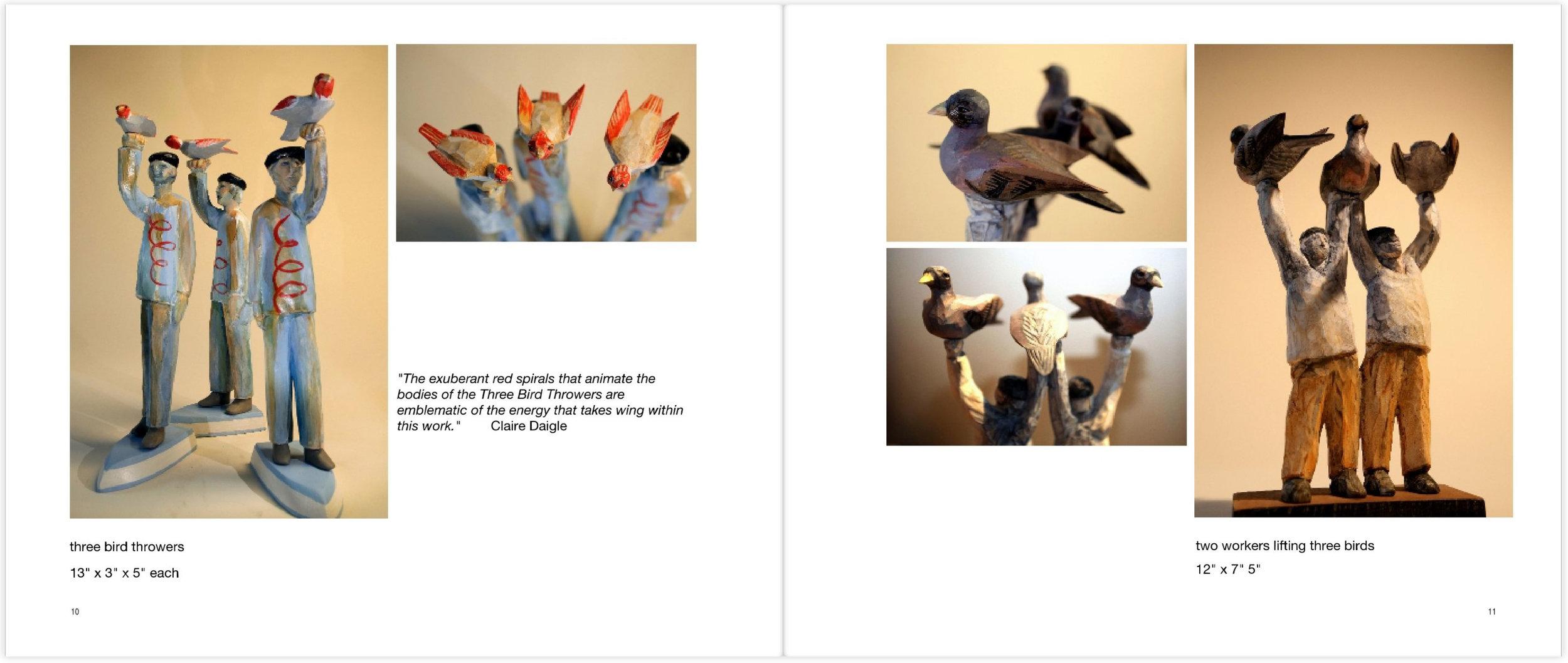 elephant_in_the_studio_005.jpg