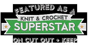 knitcrochetsuperstarbadge.png