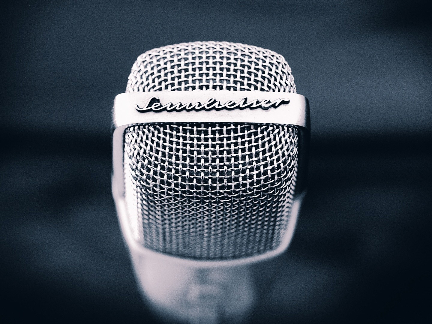 Recording - Capture and edit professional recordings in class with an audio interface and microphones.
