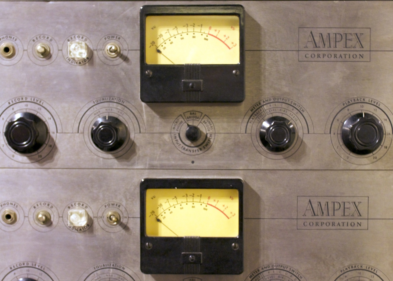 Boutique Preamplifiers - Learn how boutique preamplifiers can bring a rich, textured sound to your mixes.