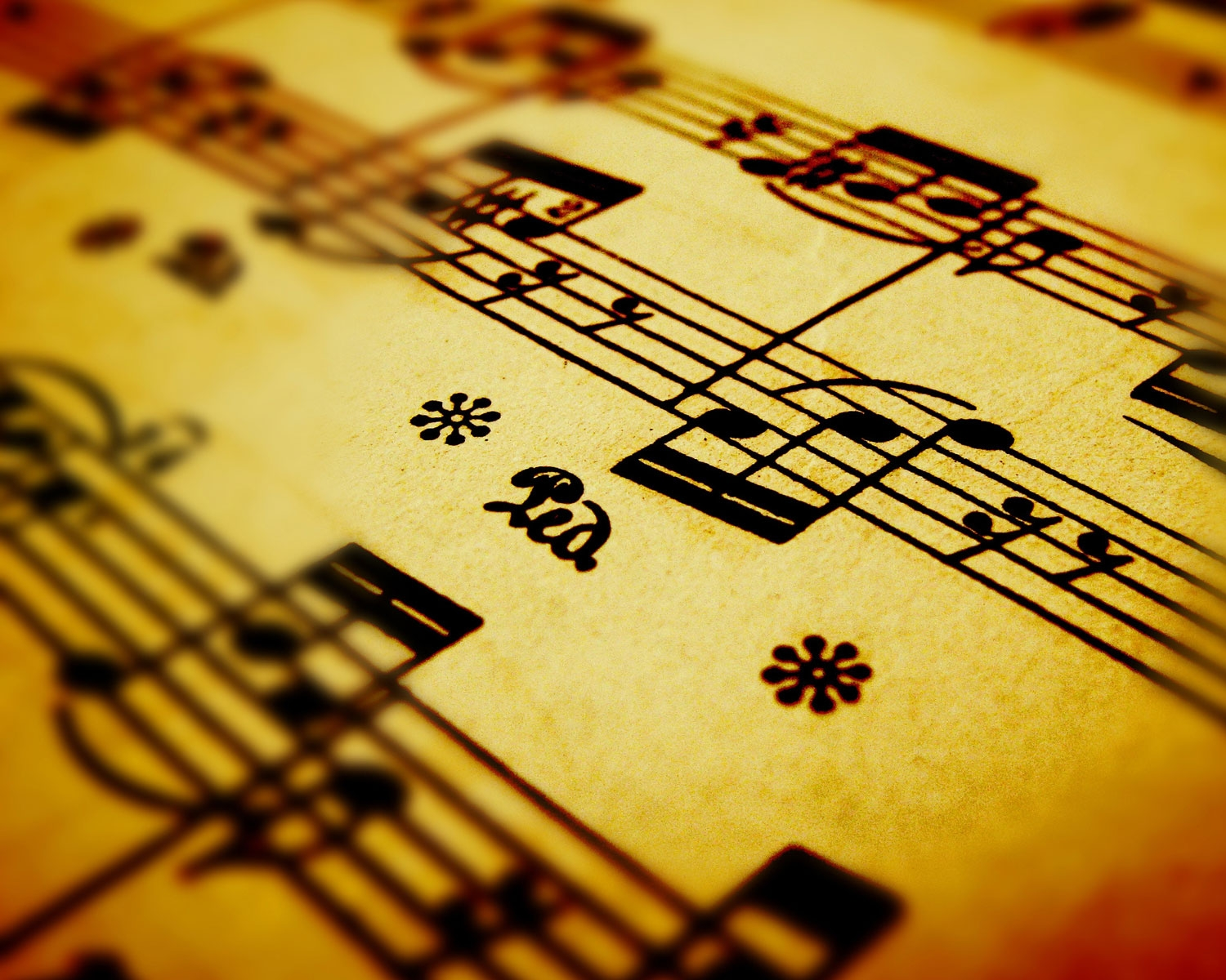 Melody: Basic Theory - Discover core melody concepts such as key, intervals and chords.