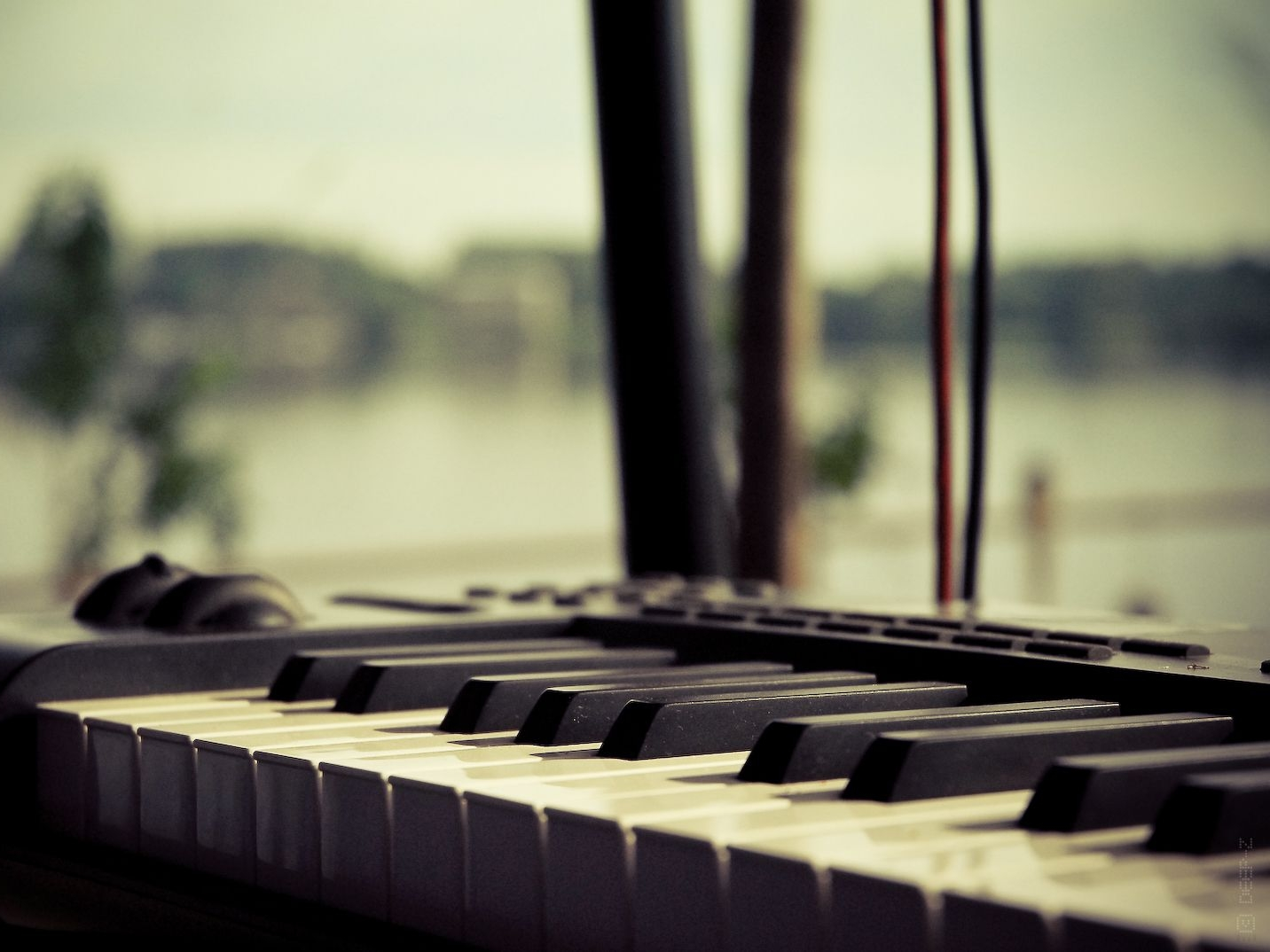 Instrumental Production - We'll create the perfect instrumental bed track for your song.