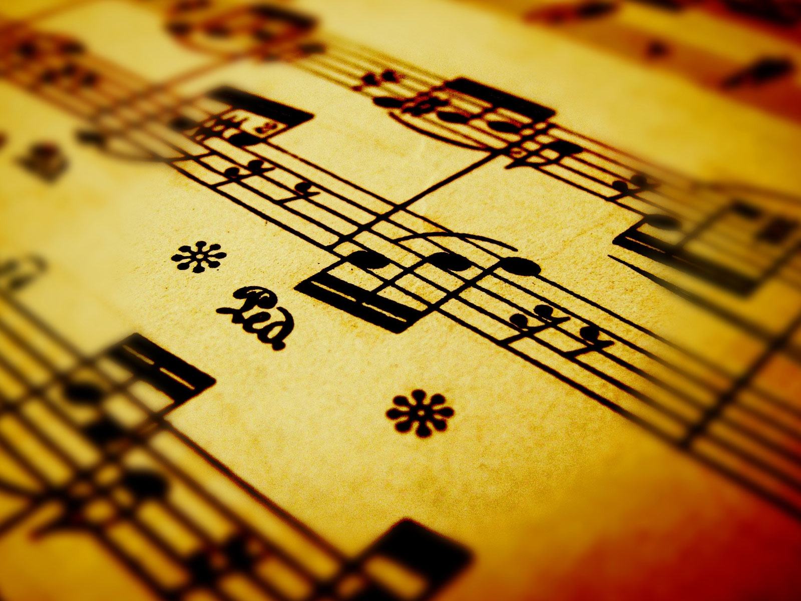 Scoring - We have the composer to fit your project, from sparse minimalism to full symphonic orchestration.