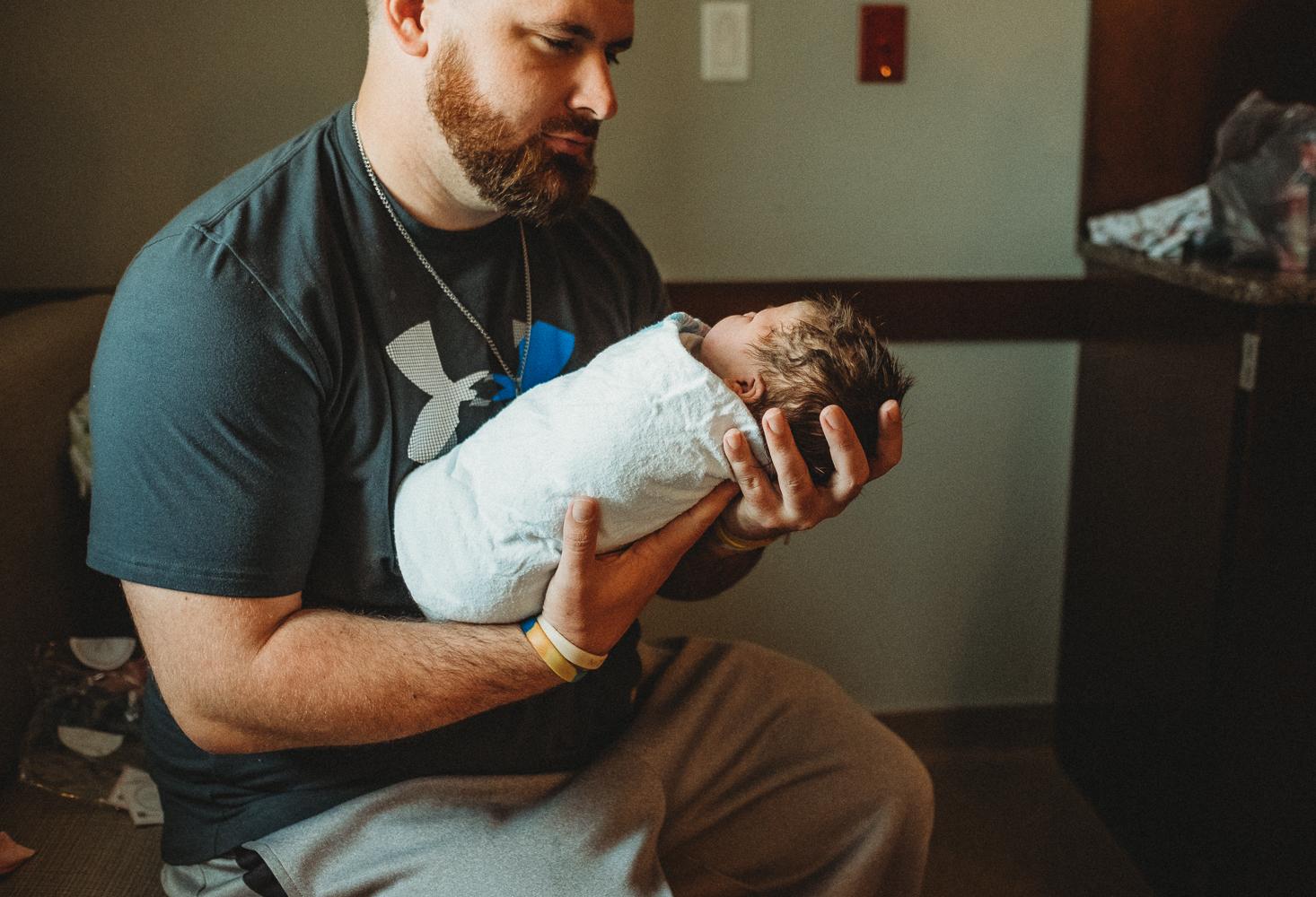 Illinoisbirthphotographer
