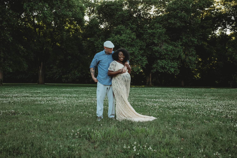 Missouri.birth.photographer