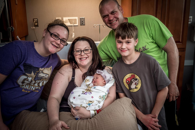 Louisiana-birth-photographer
