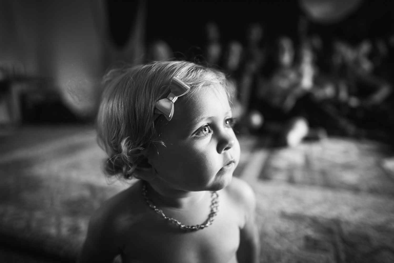 leesvillebirthphotographer