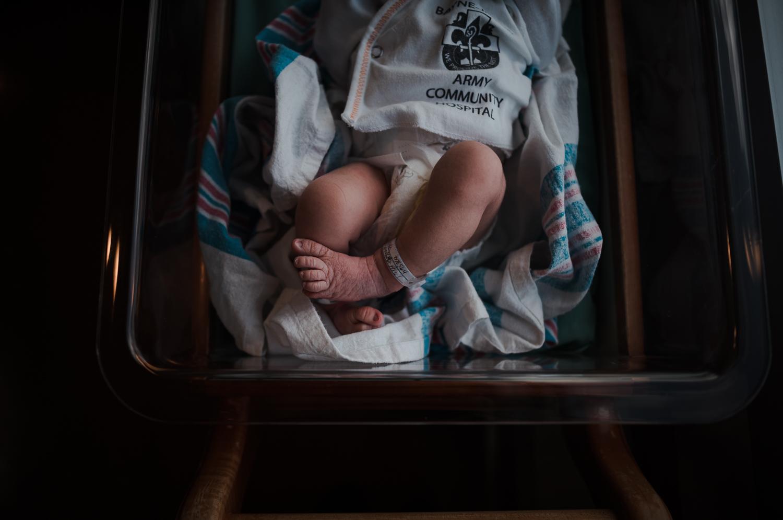 lakecharlesbirthphotographer