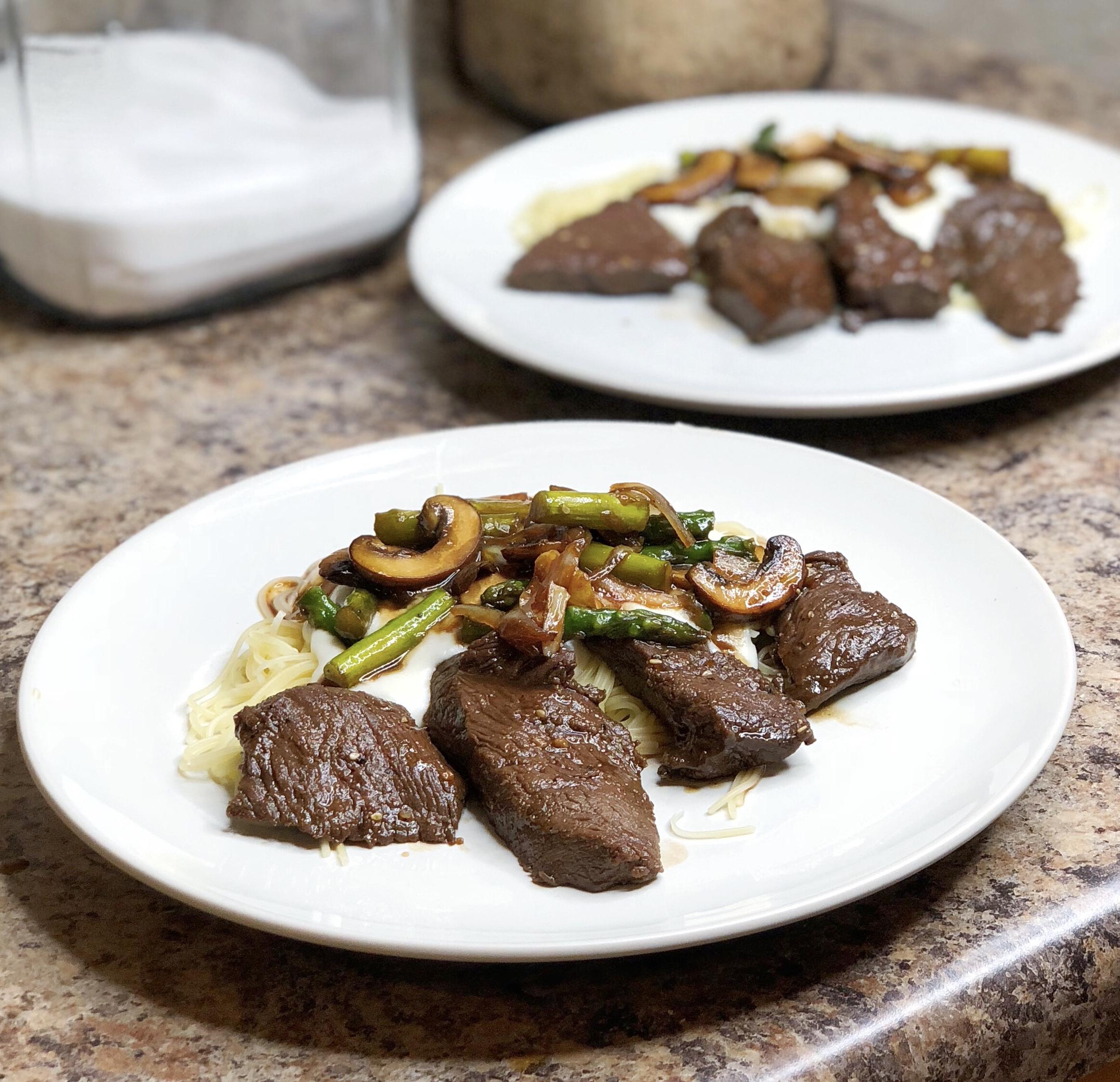 Teriyaki Steak.jpg