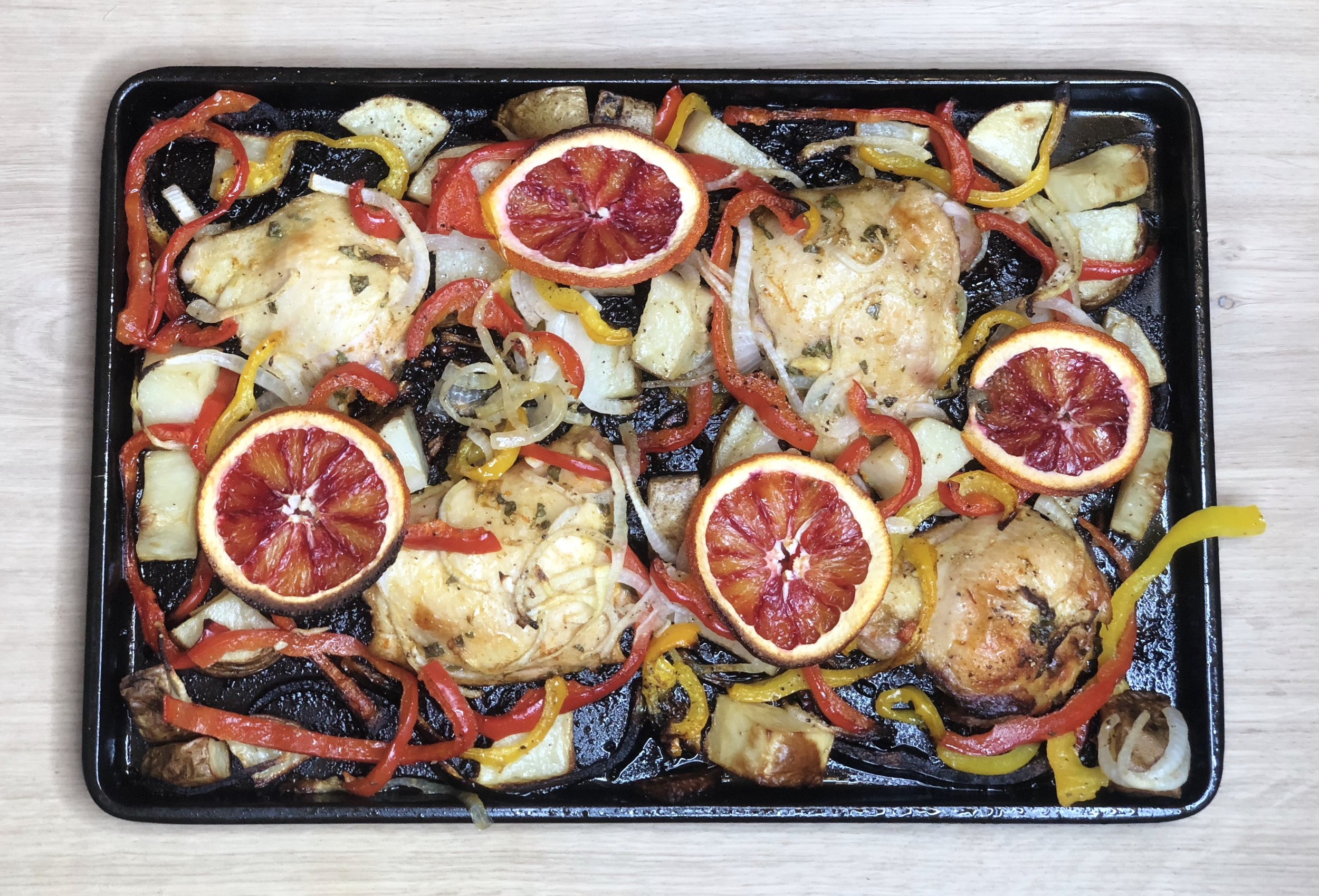 Sheet Pan Cuban Chicken.jpg