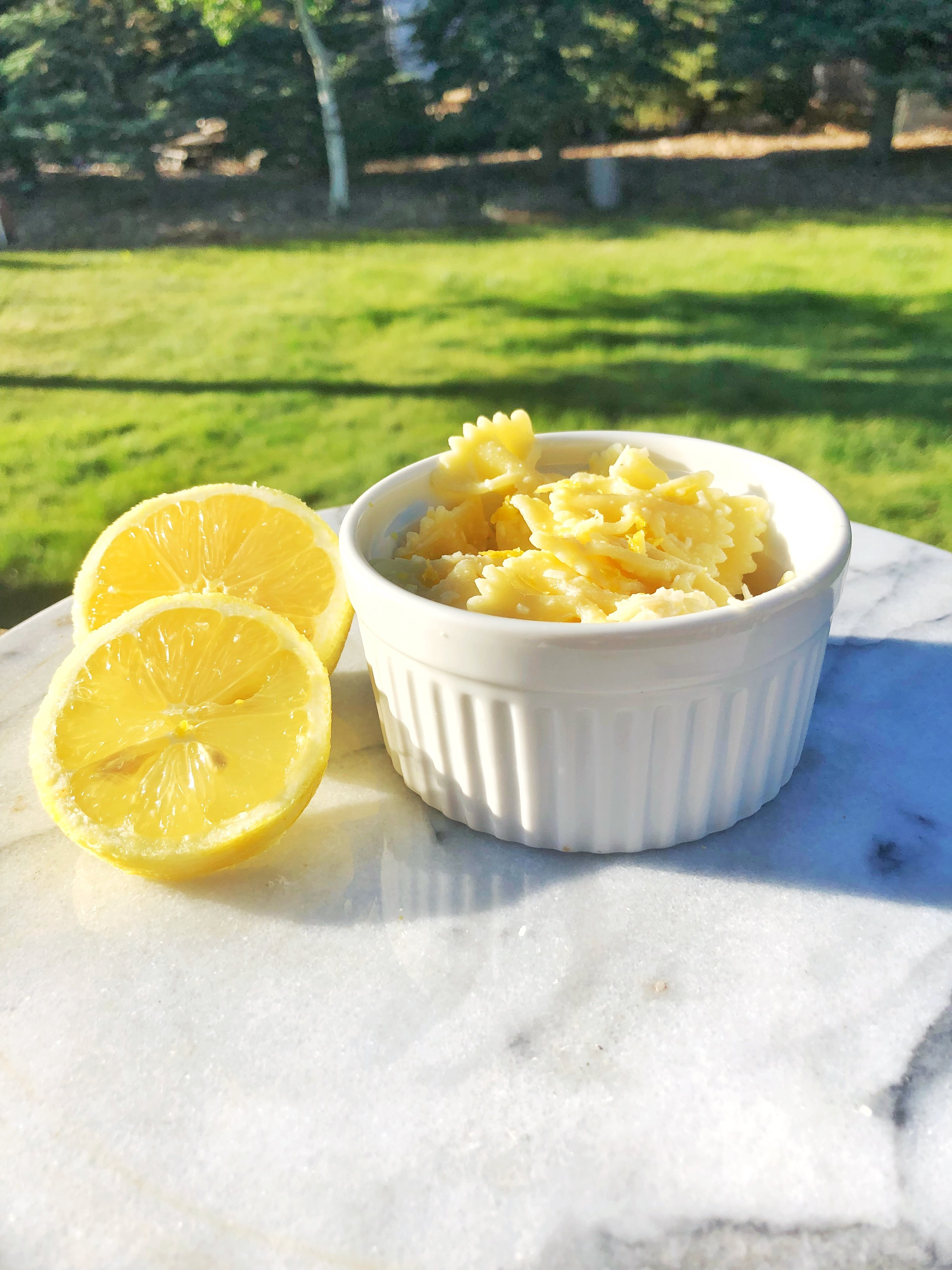 Lemon Pasta.jpg