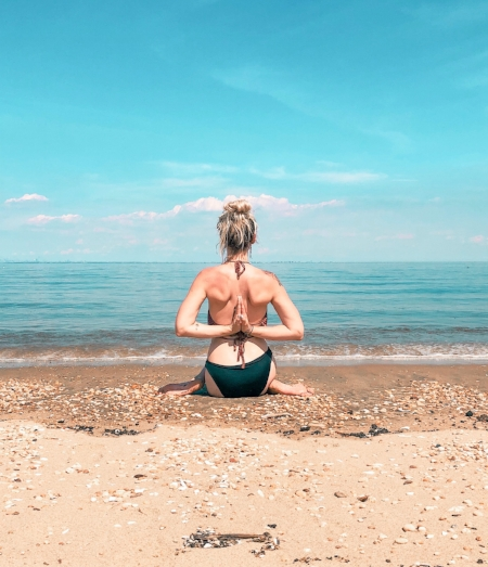 beach yoga.jpeg
