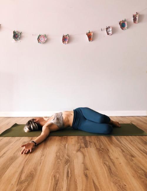 yoga for back pain.JPG