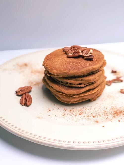 vegan pancakes.jpeg