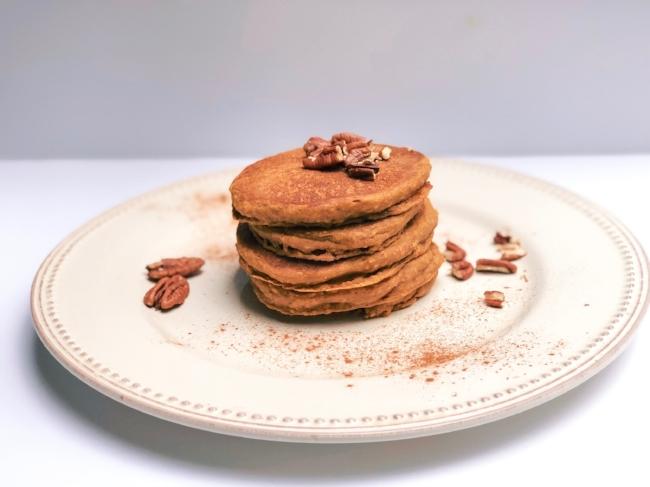 pumpkin pancakes.jpeg