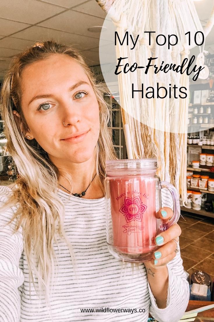 My Top 10 Eco-Friendly Habits.jpg