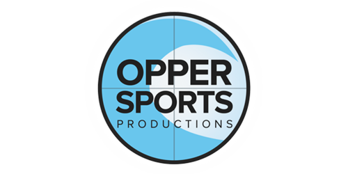 OpperSports.png