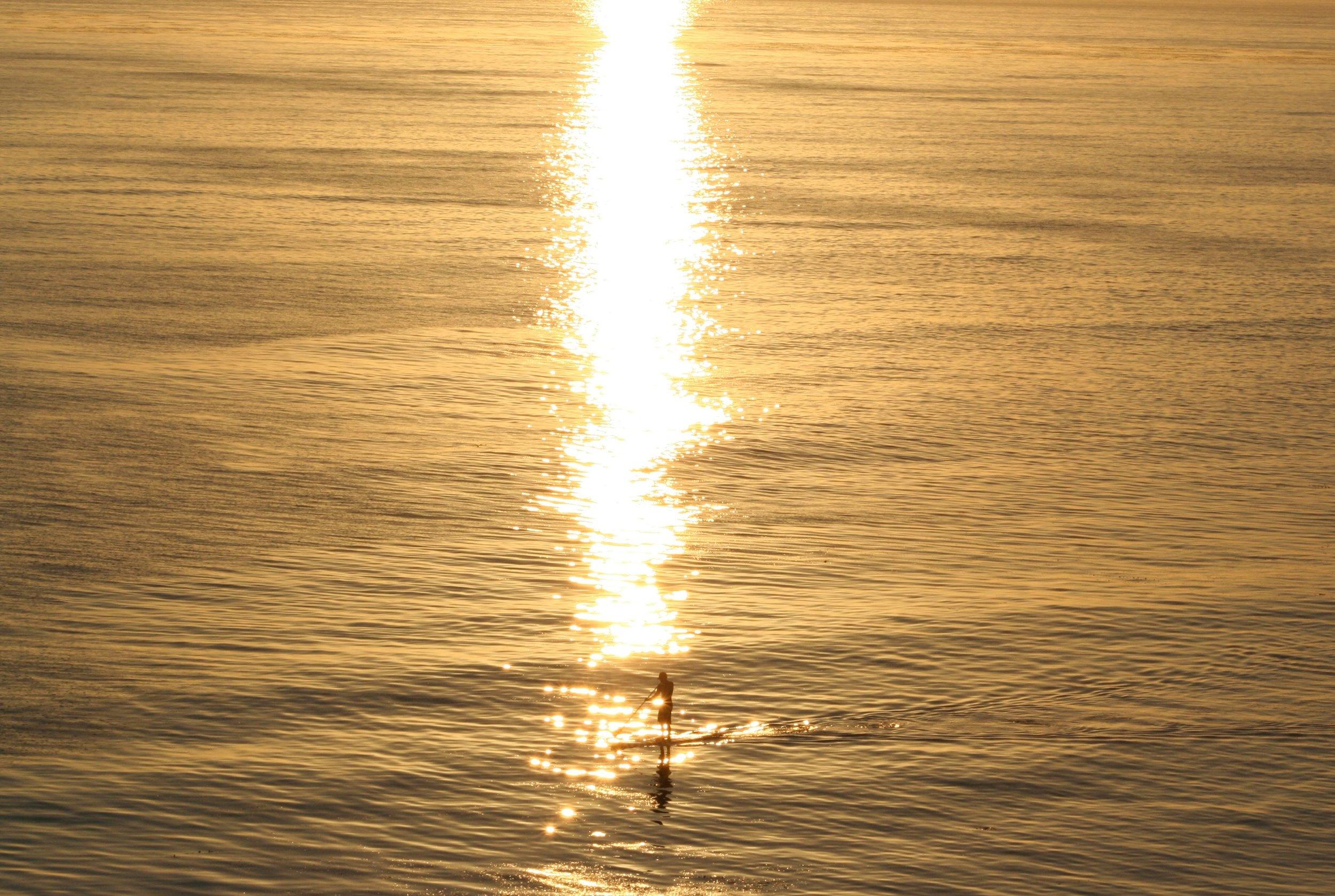 PHOTO | NEVA SULLAWAY