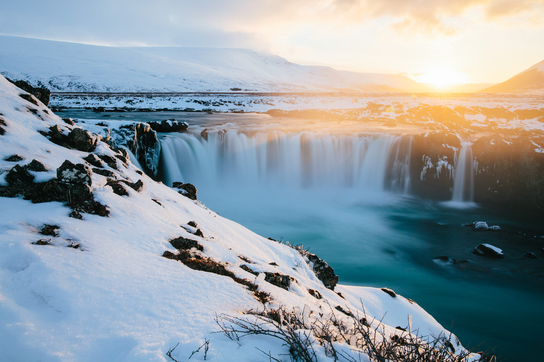 17_4_Iceland-2.jpg