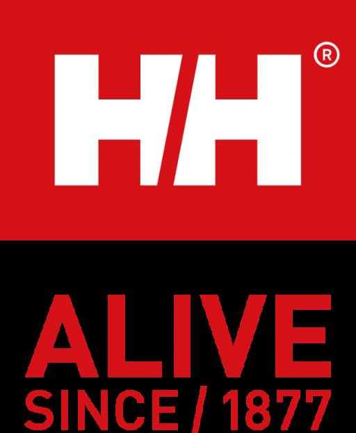 HH_1877_Lockup11-e1529669800170.png