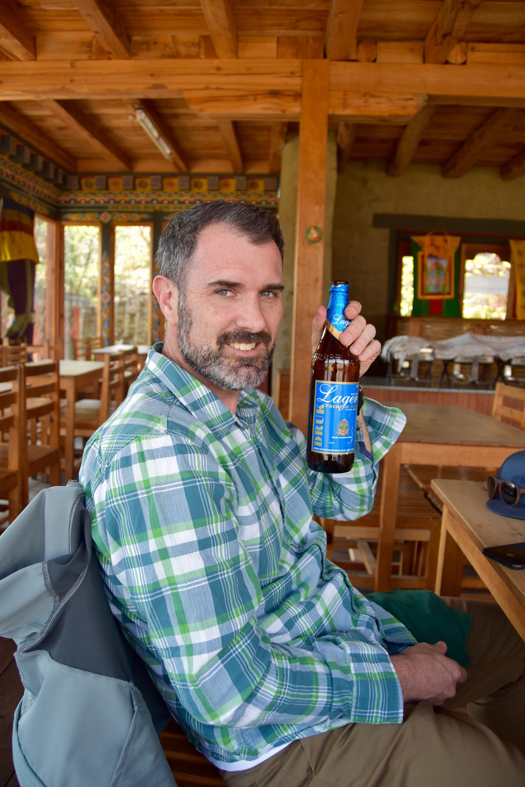 bhutan beer.jpg