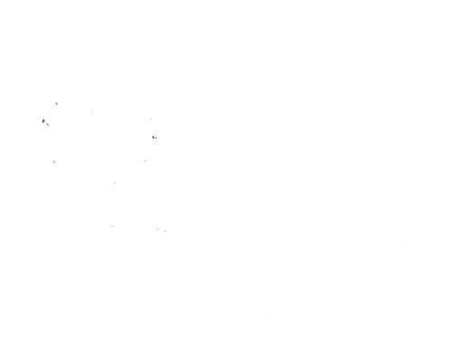 cancer+(1).png