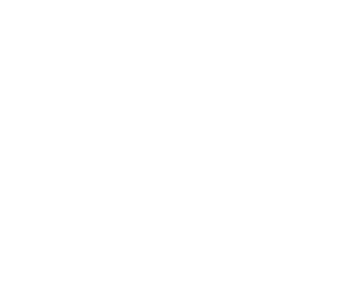 coach-1.png