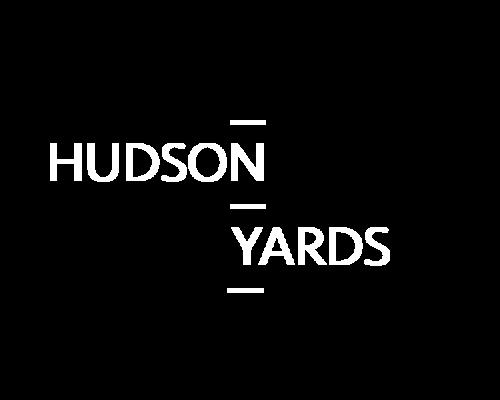 hudsonyards.png