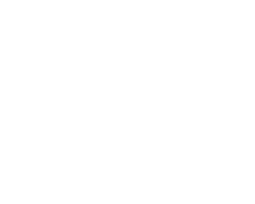 upmc.png