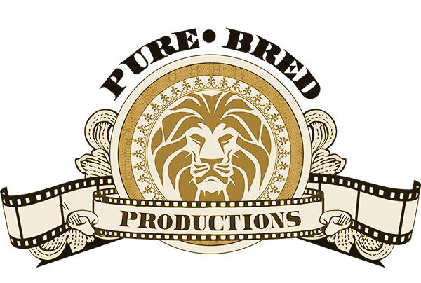Pure Bred Productions Logo 600 (GOLD).png