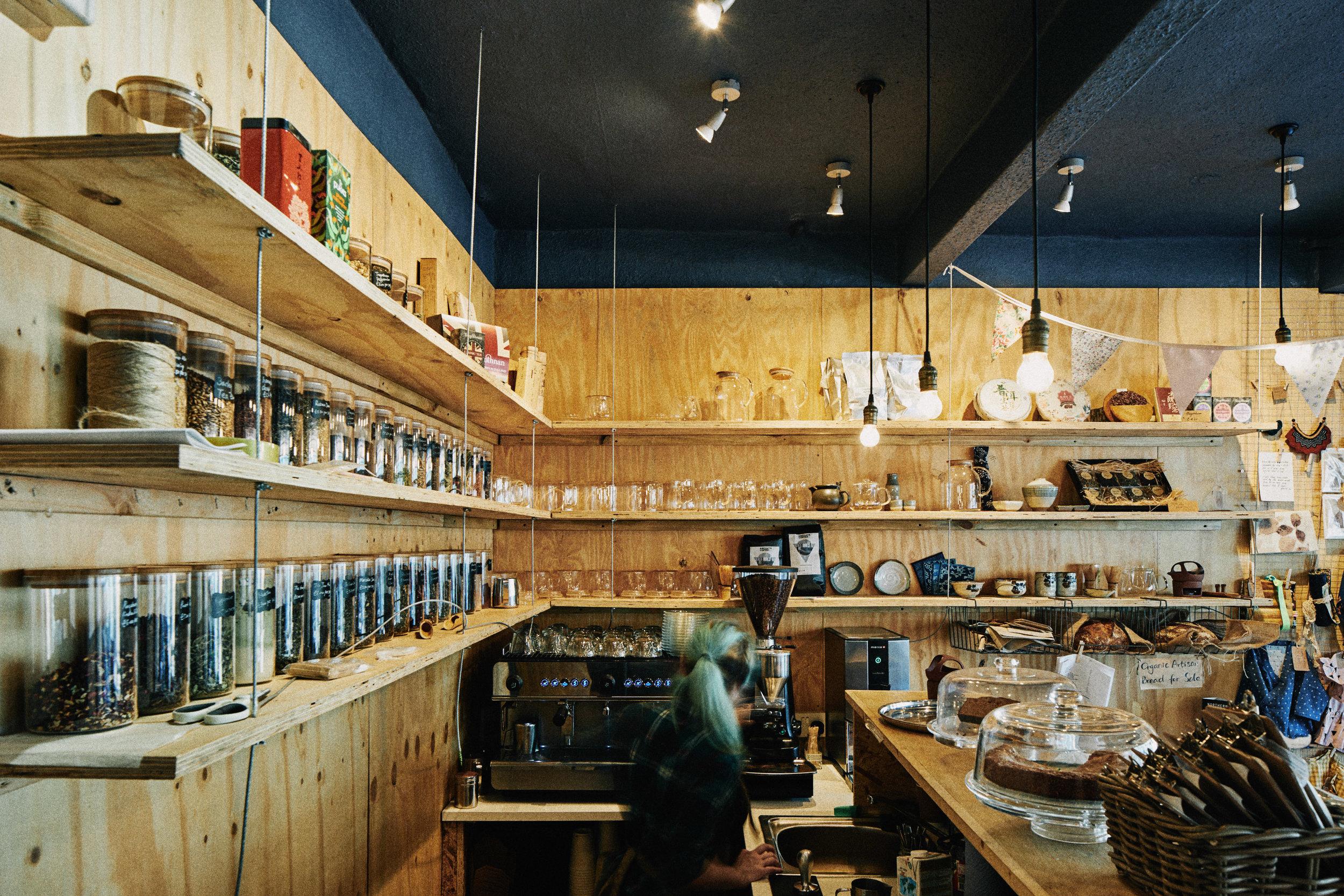 tea_atelier_180925_tea_atelier_interior_0006.jpg