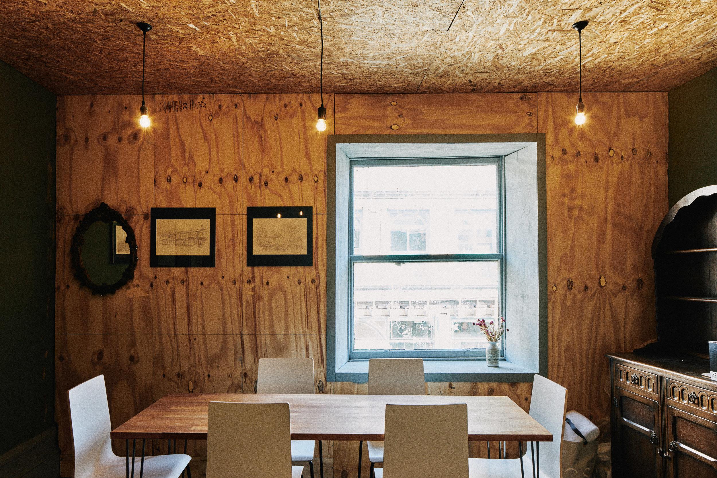 tea_atelier_180925_tea_atelier_interior_0010.jpg
