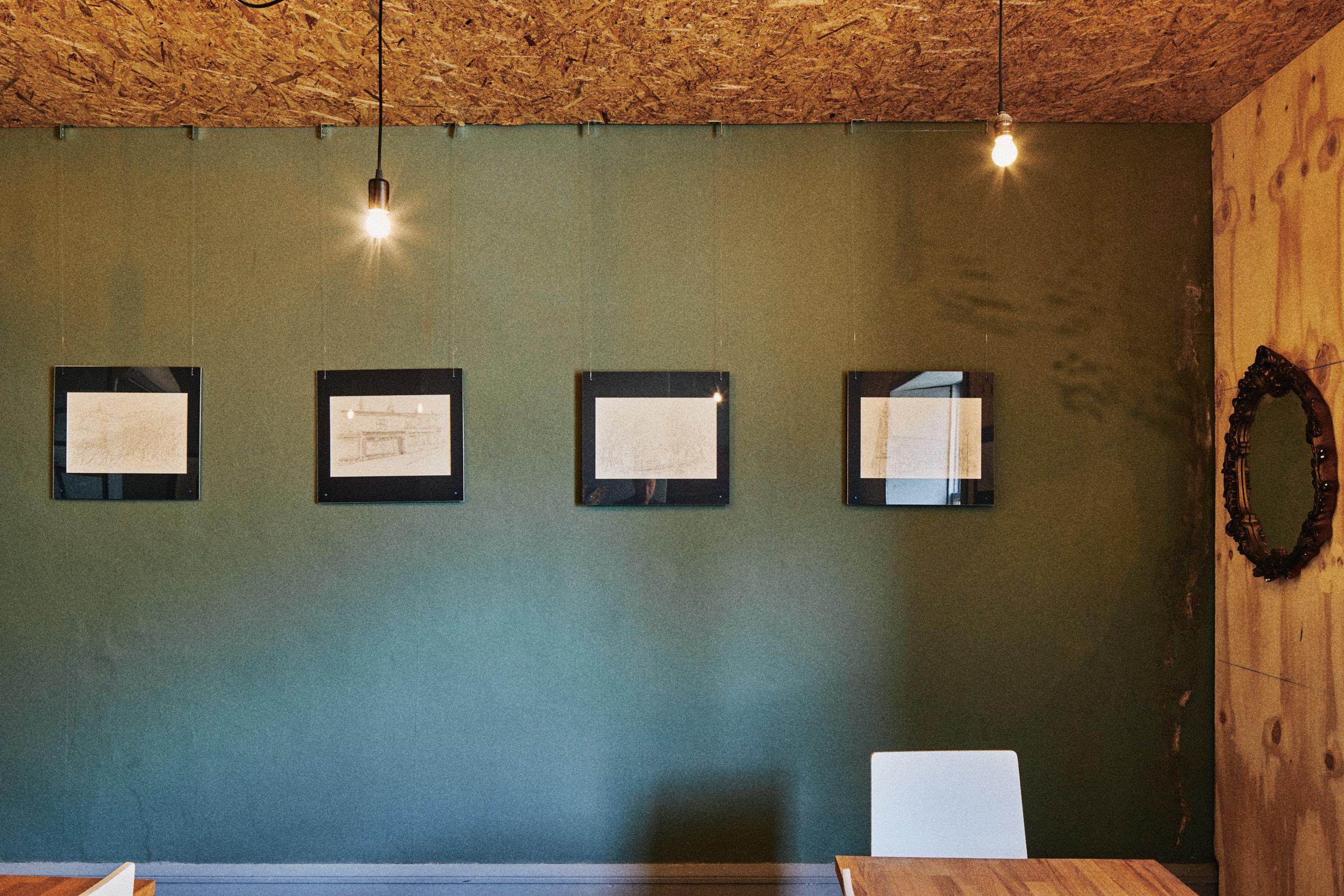 tea_atelier_180925_tea_atelier_interior_0012.jpg