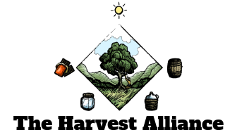 The Harvest Alliance.png