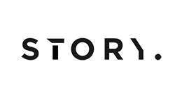 YourStory-Black-logo small.png