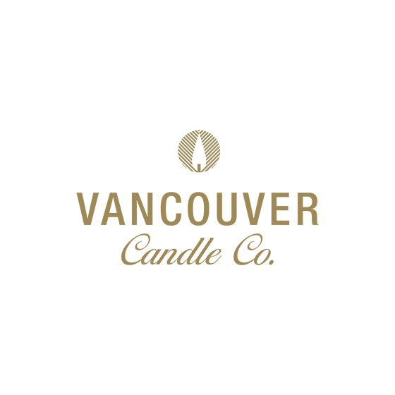 vancouver candle co.png