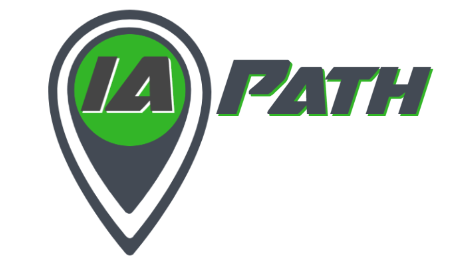 Become an Auto Adjuster.. - IA Path is dedicated to helping you become a working auto adjuster with comprehensive training...