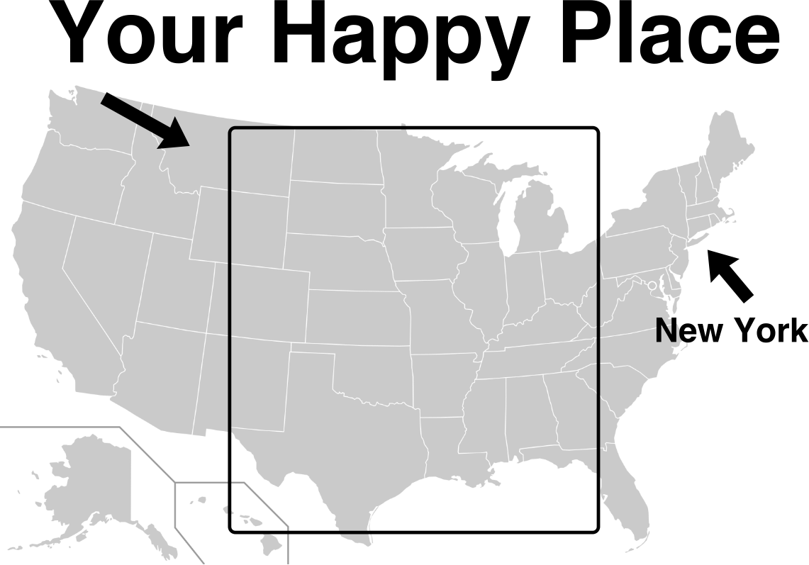 ny graphic map.png