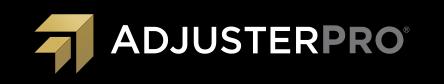 AdjusterPro black bg logo.png