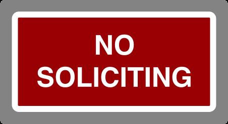 no soliciting gray bg.png