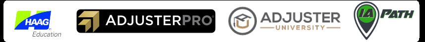 AdjusterPro Logos.png