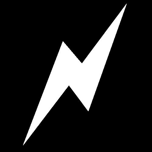 bolt only logo white.png
