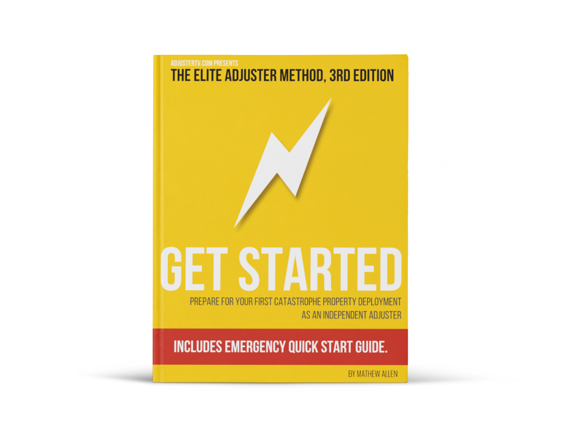 hardcover-ebook-mockup-standing-over-a-flat-surface-a9869-min.png